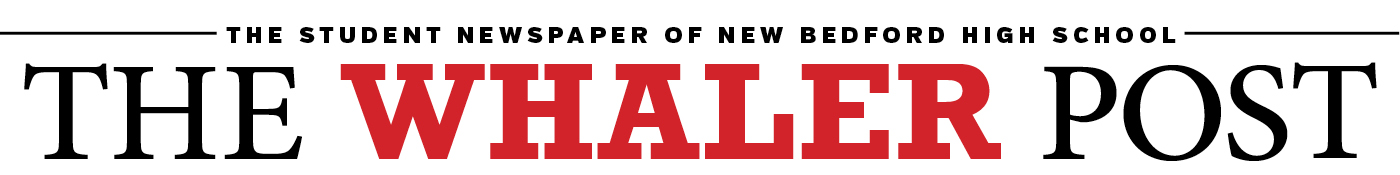 The Student News Site of New Bedford High School